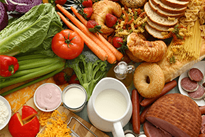 bf-healthy-balanced-diet-internal-1